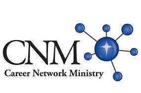 Career Network Ministry